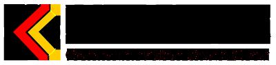 KlarLingua Logo